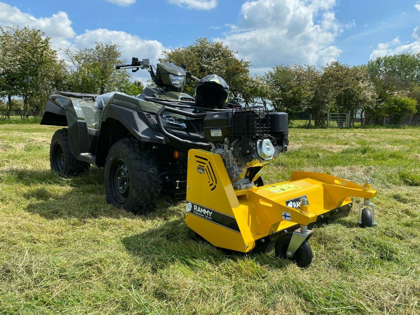NEW-RAMMY-front-mounted-ATV-quad-bike-_57