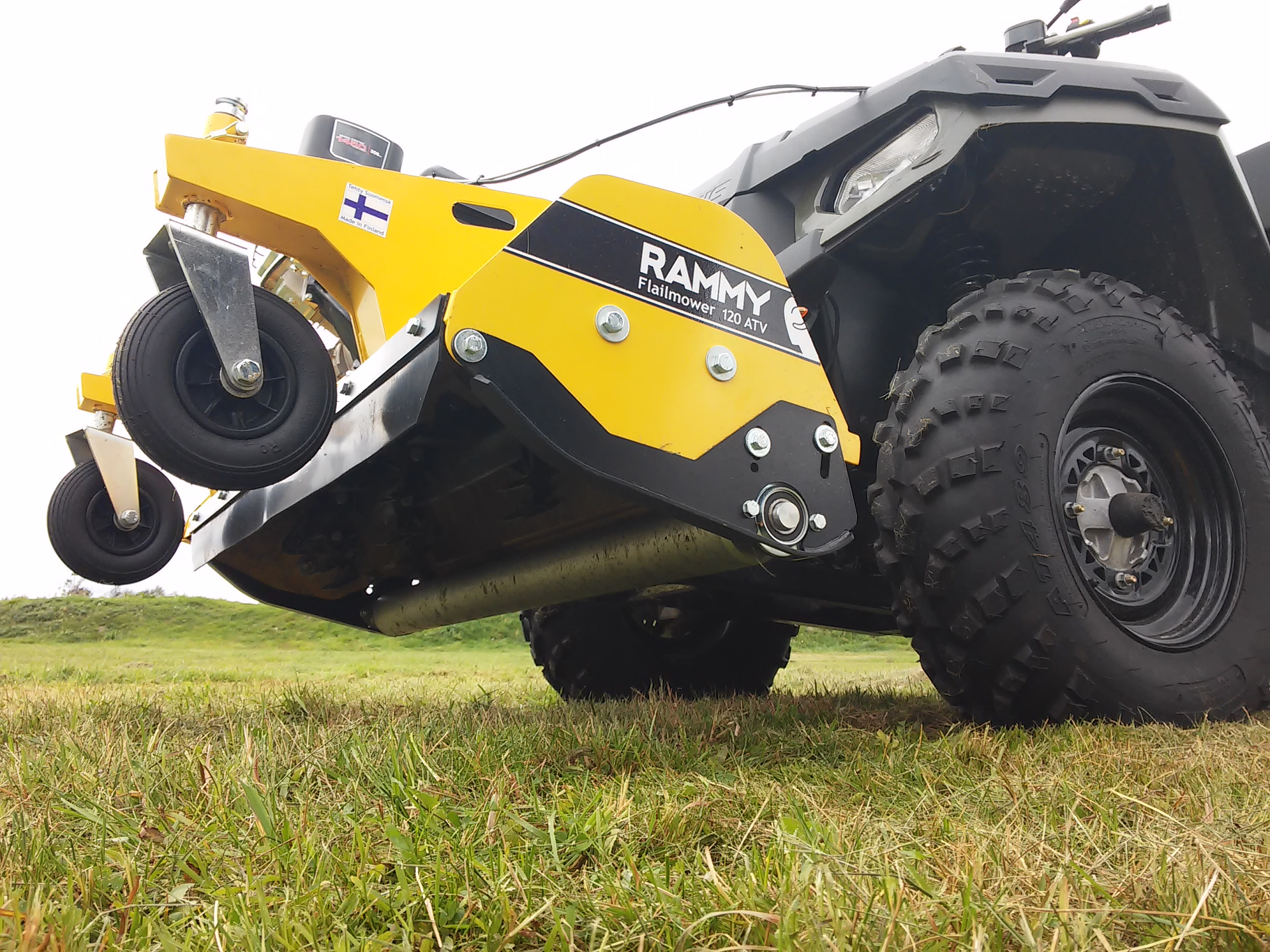 rammy-flailmower-120-atv-2015_3