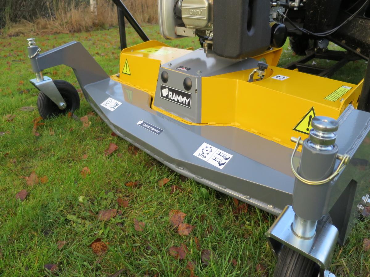 lawn-mower-webshop