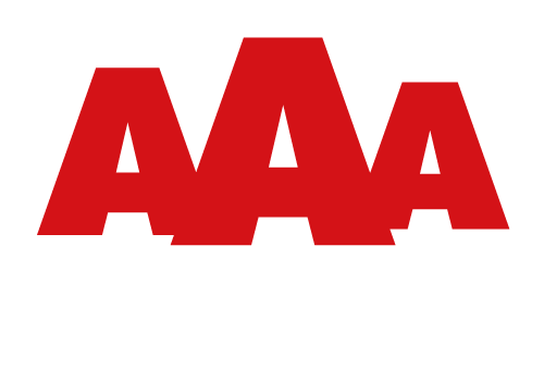 Rammy AAA Highest Creditworthiness