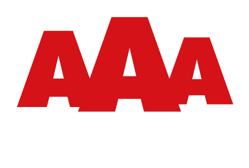 Rammy AAA Highest Creditworthiness
